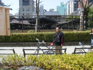 2011_04110013