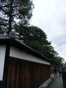 2012_02270026