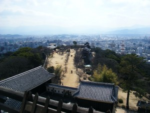 2012_02270051